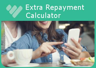 extra repayment calculator violeta mortgage brokers violeta finance