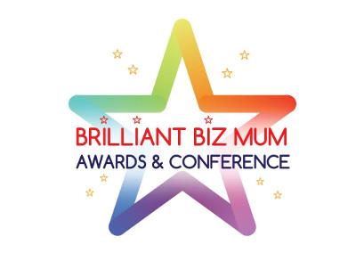 Brilliant Biz Mum Awards 2017 Winner – Most Influential Brand
