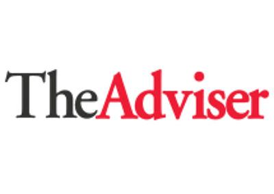 A Community Focus – The Advisor Magazine